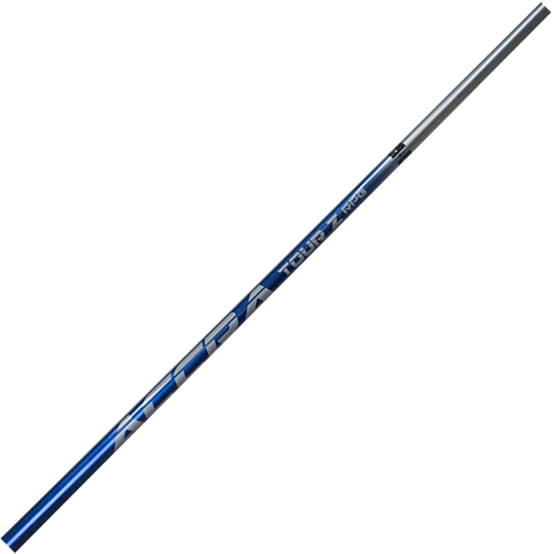 ACCRA TOUR Z RPG 400 SERIES WOOD SHAFT