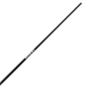 ACCRA iCWT CONSTANT WEIGHT IRON SHAFT