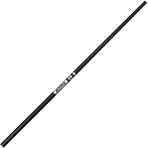 ACCRA SRT JUNIOR IRON SHAFT