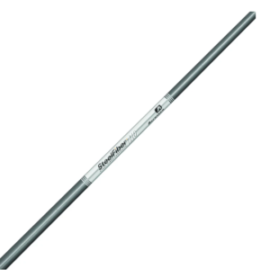 AEROTECH STEELFIBER TAPERED IRON SHAFT