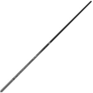 ALDILA ROGUE SILVER 130 MSI WOOD SHAFT