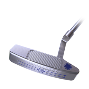 BETTINARDI STUDIO STOCK 2 PUTTER