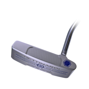 BETTINARDI STUDIO STOCK 28 SLOTBACK PUTTER