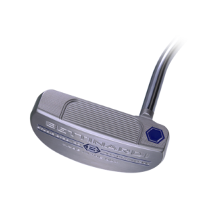 BETTINARDI STUDIO STOCK 38 PUTTER