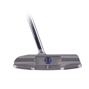 BETTINARDI STUDIO STOCK 28 SLOTBACK CENTER SHAFT PUTTER