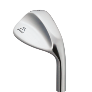 MIURA MILLED TOUR CUSTOM WEDGE