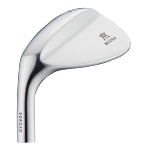 MIURA LEFT HAND WEDGE SERIES