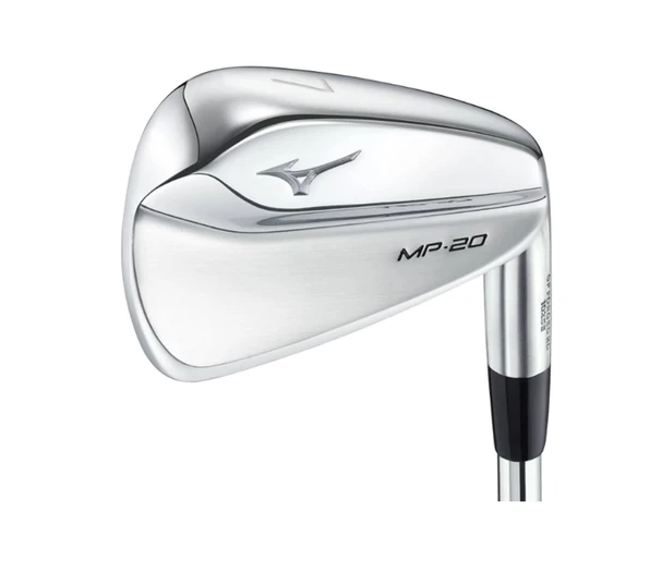 MIZUNO MP-20 MB CUSTOM IRONS