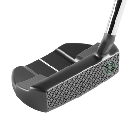 TOULON ATLANTA STROKE LAB PUTTER